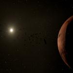 Скриншот Tether – Изображение 1