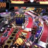 Скриншот The Pinball Arcade – Изображение 4