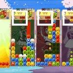 Скриншот Raining Blobs – Изображение 5