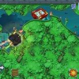 Скриншот Worms 3 – Изображение 11