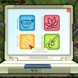 Скриншот Lavender`s Botanicals – Изображение 1