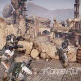 Скриншот Star Wars: First Assault – Изображение 5