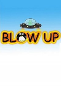 BLOW UP! – фото обложки игры
