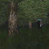 Скриншот Warhammer Online (2004) – Изображение 10