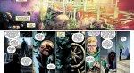 NoJustice: как ипочему Лига справедливости объединилась ссуперзлодеями ради спасения мира. - Изображение 13