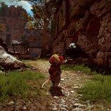 Скриншот Ghost of a Tale – Изображение 3