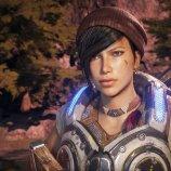 Скриншот Gears of War 4 – Изображение 4