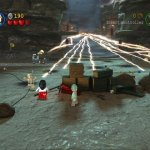 Скриншот LEGO Indiana Jones 2: The Adventure Continues – Изображение 7