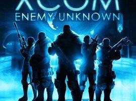 2K уточнила дату выхода XCOM: Enemy Unknown