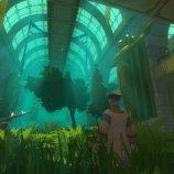 Скриншот Cult of the Wind – Изображение 5