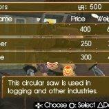 Скриншот Steambot Chronicles Battle Tournament – Изображение 10