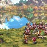 Скриншот Legend of Mana – Изображение 5