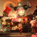 Скриншот Plants vs. Zombies: Garden Warfare 2 – Изображение 8