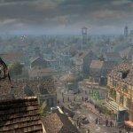 Скриншот Assassin's Creed 3: Liberation – Изображение 2