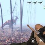 Скриншот The Lost Lands: Dinosaur Hunter – Изображение 2