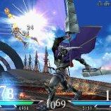 Скриншот Dissidia 012[duodecim] Final Fantasy – Изображение 4