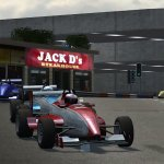 Скриншот Live for Speed S2 – Изображение 22