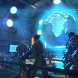 Скриншот XCOM: Enemy Unknown – Изображение 1
