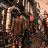 Скриншот Sherlock Holmes: Crimes & Punishments – Изображение 8