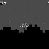 Скриншот KAPUT – Изображение 4