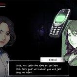 Скриншот The Coma 2: Vicious Sisters  – Изображение 5
