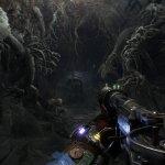 Скриншот Metro: Exodus – Изображение 3