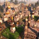Скриншот Age of Empires 3: The Asian Dynasties – Изображение 4