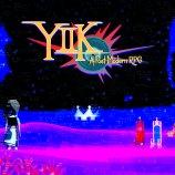 Скриншот YIIK: A Postmodern RPG – Изображение 7
