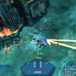 Скриншот Fusion: Genesis – Изображение 2