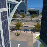 Скриншот City Life 2008 Edition – Изображение 5
