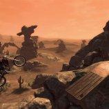 Скриншот Trials Evolution – Изображение 11