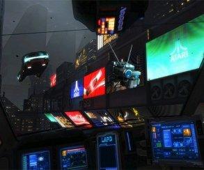 Авторы Left 4 Dead иEvolve выпустят игру по«Бегущему полезвию 2049»