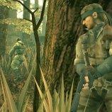 Скриншот Metal Gear Solid 3: Subsistence – Изображение 1