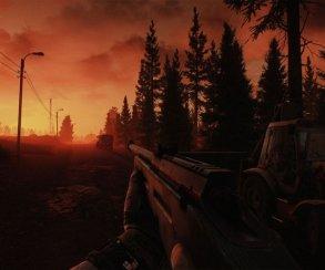 Разработчики Escape from Tarkov подвели итоги 2016 года