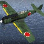 Скриншот War Thunder – Изображение 248