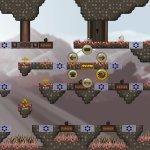 Скриншот KEIKA - A Puzzle Adventure – Изображение 3