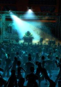 Skillz: The DJ Game – фото обложки игры