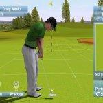 Скриншот Real World Golf 2007 – Изображение 29