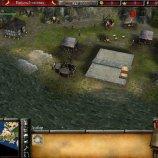 Скриншот Firefly Studios' Stronghold 2 – Изображение 4