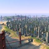 Скриншот Cities XL Platinum – Изображение 7