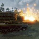 Скриншот Armored Warfare: Проект Армата – Изображение 30