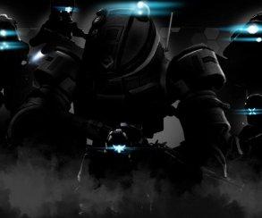 Снова титаны, нопоменьше: анонсирована мобильная игра поTitanfall
