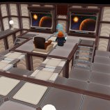 Скриншот Game of Dwarves: Star Dwarves, A – Изображение 3