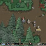 Скриншот Citizens of Earth – Изображение 8