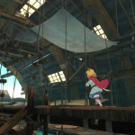 Скриншот Ni No Kuni 2: Revenant Kingdom – Изображение 147