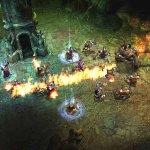 Скриншот Armies of Exigo – Изображение 38