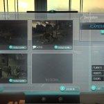 Скриншот Deus Ex: Human Revolution – Изображение 29