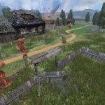 Скриншот PSI: Syberian Conflict – Изображение 1