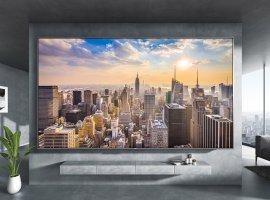 Представлен Redmi Max 98: дорогой гигантский 4К-телевизор