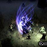 Скриншот Gatewalkers – Изображение 1